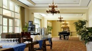 navarro-ballroom-prefunction