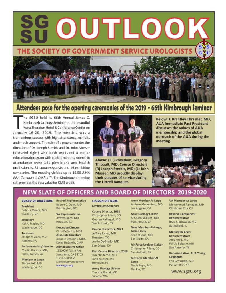 https://govurology.org/wp-content/uploads/2019/06/sgsu-may-2019-newsletter-pdf-791x1024.jpg