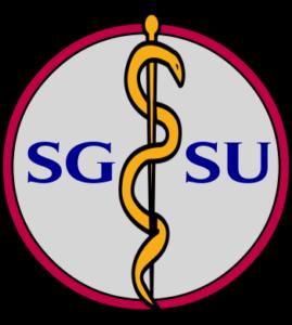 SGSU Logo